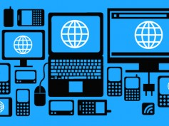 Net Neutrality: Why You Should Care and What You Can Do