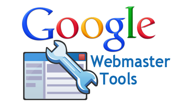 Google Webmaster Tools: Why You Need It And How To Set It