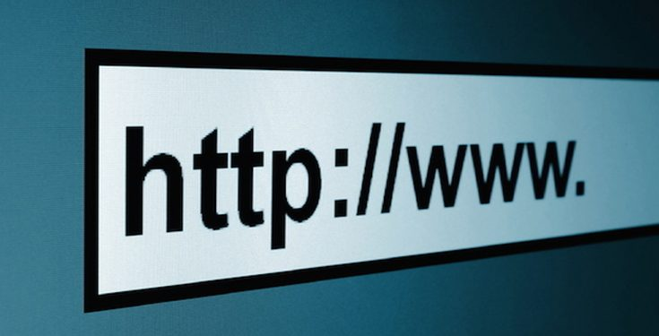 Why You Should Own Your Name's URL and How to Buy It
