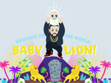 Social Media Lessons We Can Learn From DJ Khaled's Snapchat