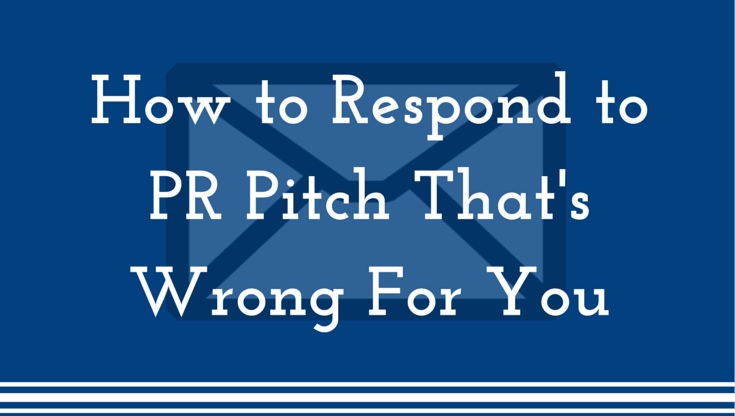 Wrong PR Pitch Featured