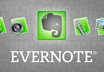 4 Ways Evernote Can Save Your Blog