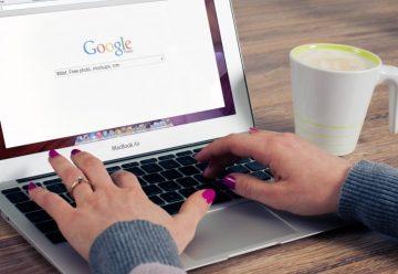 4 SEO Checks Every Site Needs To Do Today