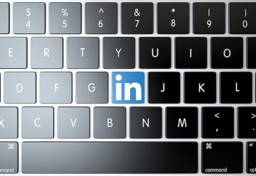 6 Ways to Optimize Your LinkedIn Profile